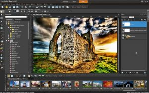 Some of the Best Photo Editing Software for You Personally