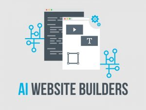 Why Your Business Needs a Responsive Web Design?