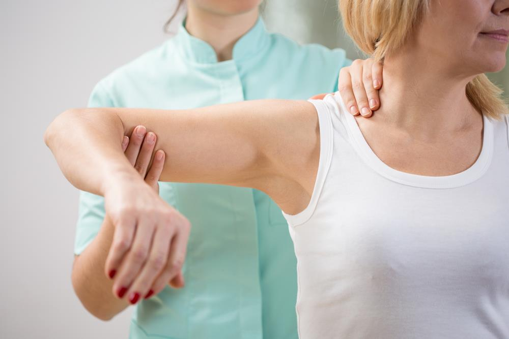 Strong Reasons You Must Take in Physiotherapy