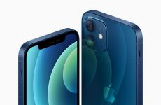 Which model iPhone is one of the best?