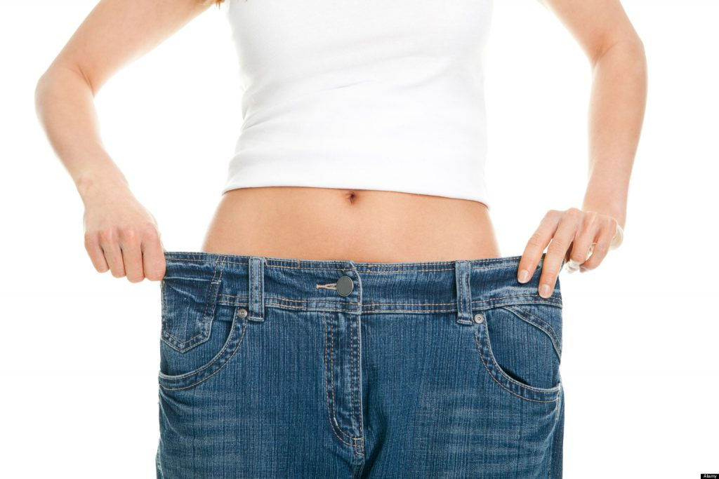 An Effective Weight Loss Work Out with Best Results