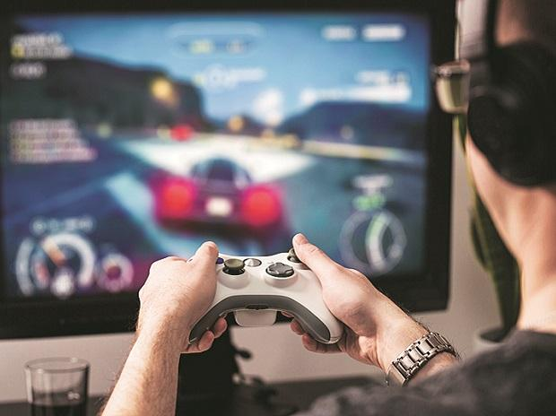 Good Online Games Can Help Real Sports – Need to Know