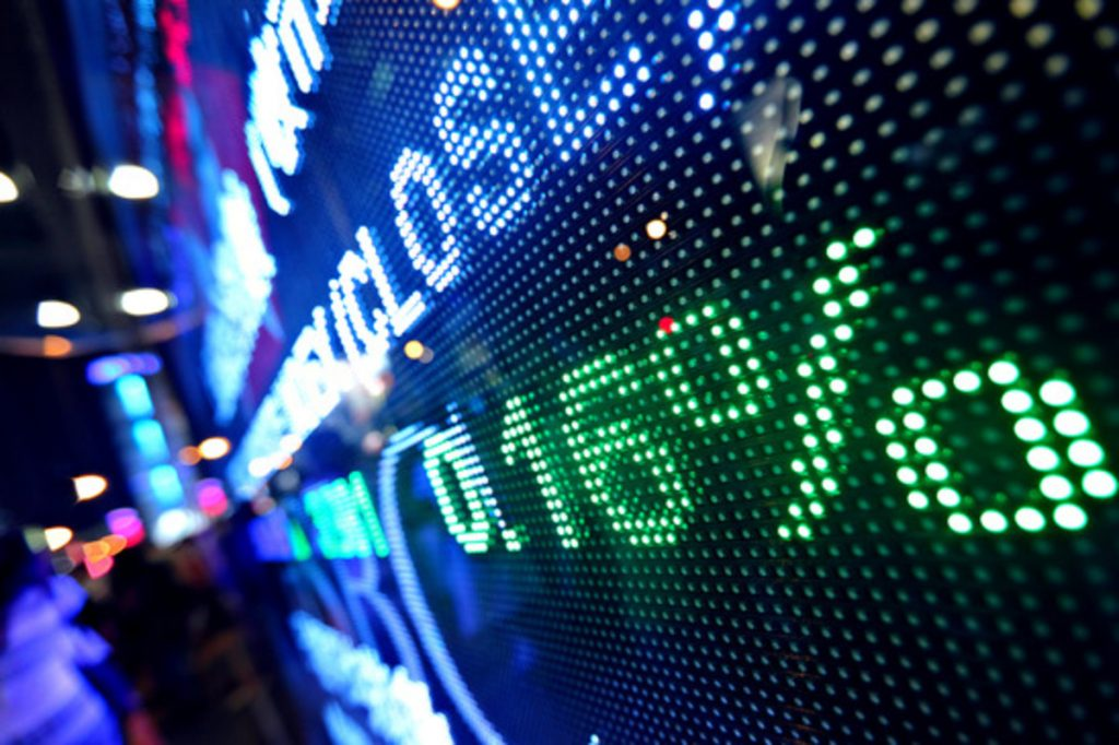 Tips for Effective and Profitable Gary Fullett Stock Trading